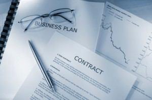 Corporate and Business Law and Contracts