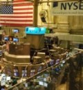 SEC Reviewing 500 Shareholder Threshold for Requiring Registration as a Public Company
