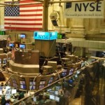 Public Trading of Securities - Should it continue to be required for all companies with 500 shareholders & $10 Million of Assets?