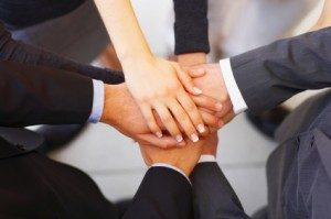 PublicPurposeBusinessLaw: BCorps/ FourthSector - Social Enterprise, Non-profit & Corporate Social Responsibility (CSR) Updates